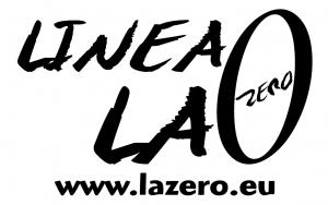 http://lazero.eu/