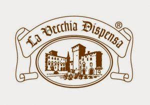 http://www.lavecchiadispensa.it/