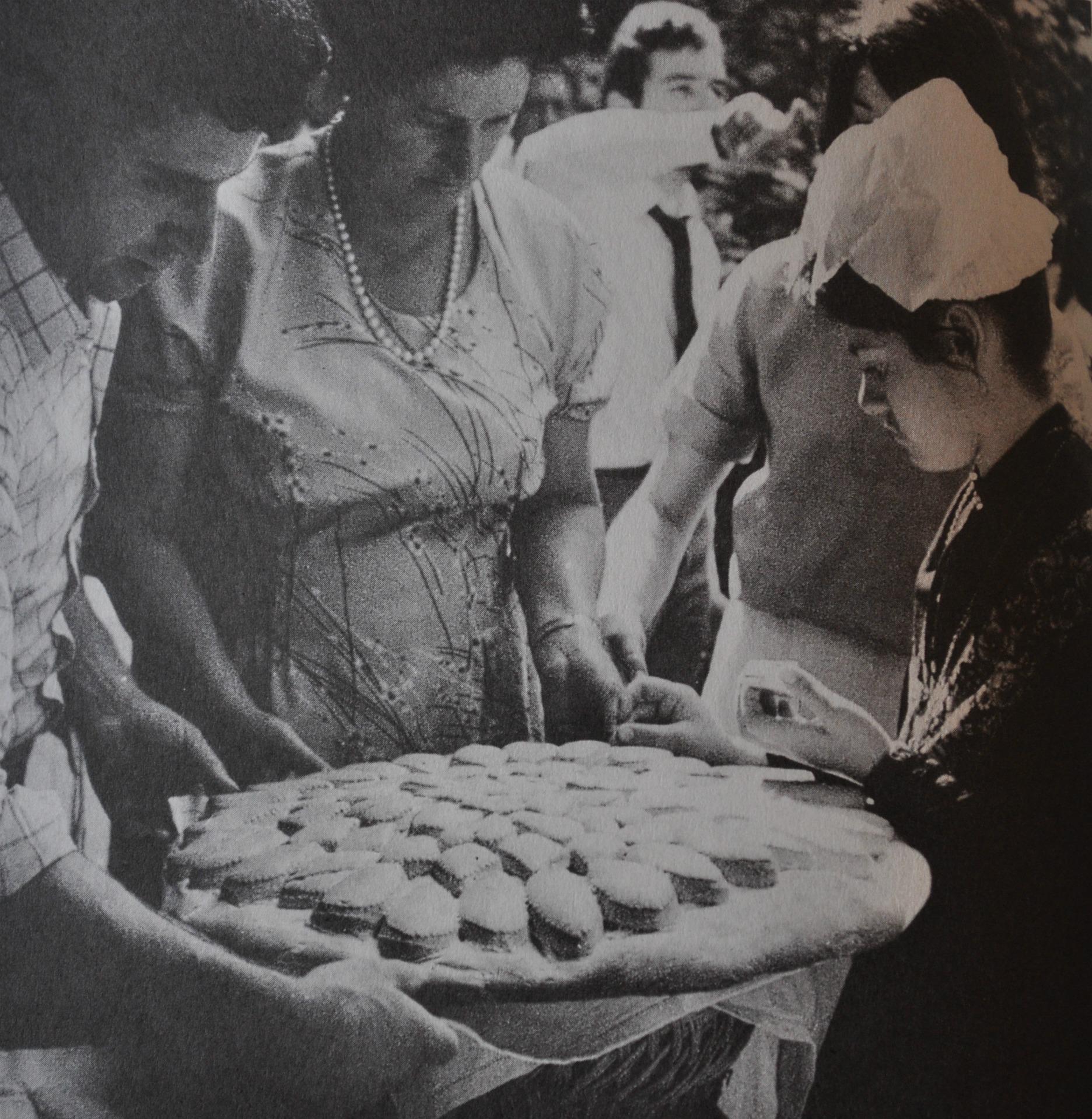 Castagnole 1976
