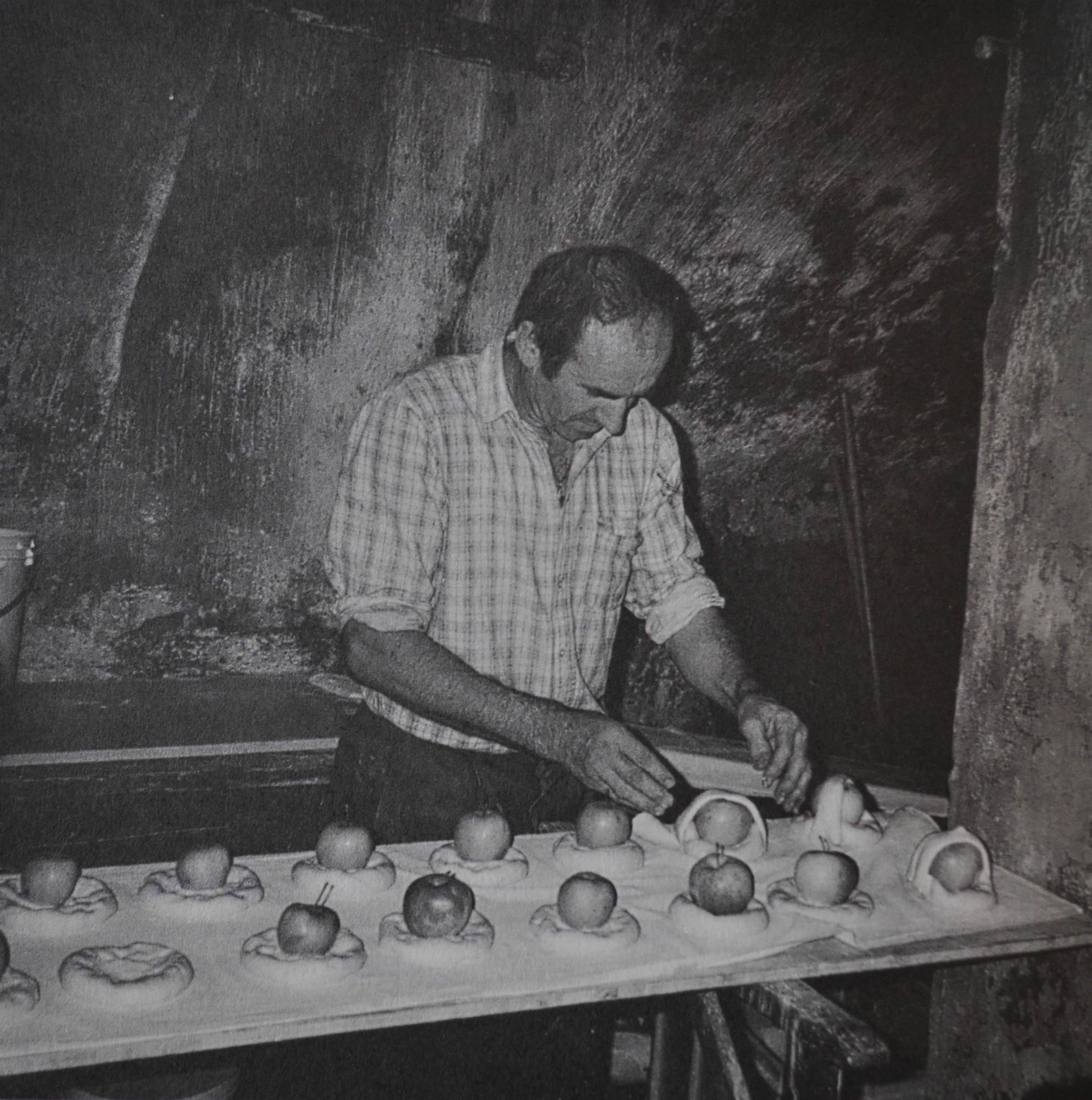 Giovanni Bergagna