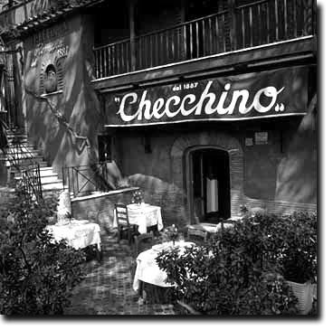Checchino C