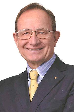 Paolo Petroni
