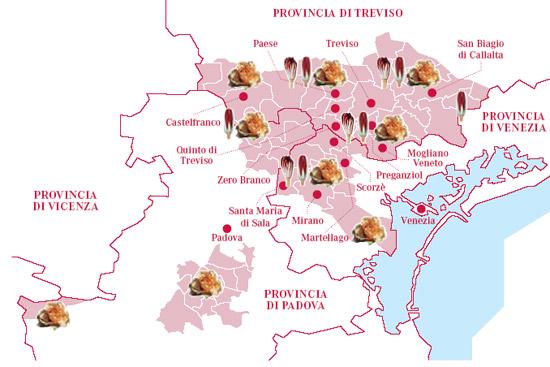 4_radicchio_mappa_consorzio