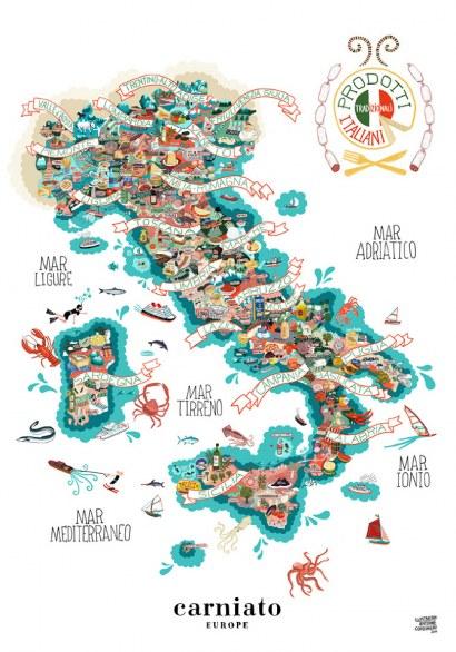 ItalieALIMENTSTotal03logo (1)