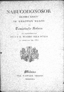 Nabucco_(libretto,_1842) (1)