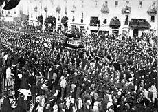 Verdi_State_Funeral_1901