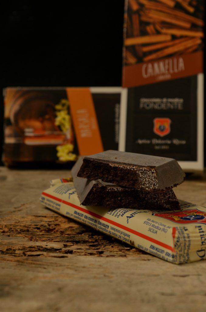 cioccolato di modica 4
