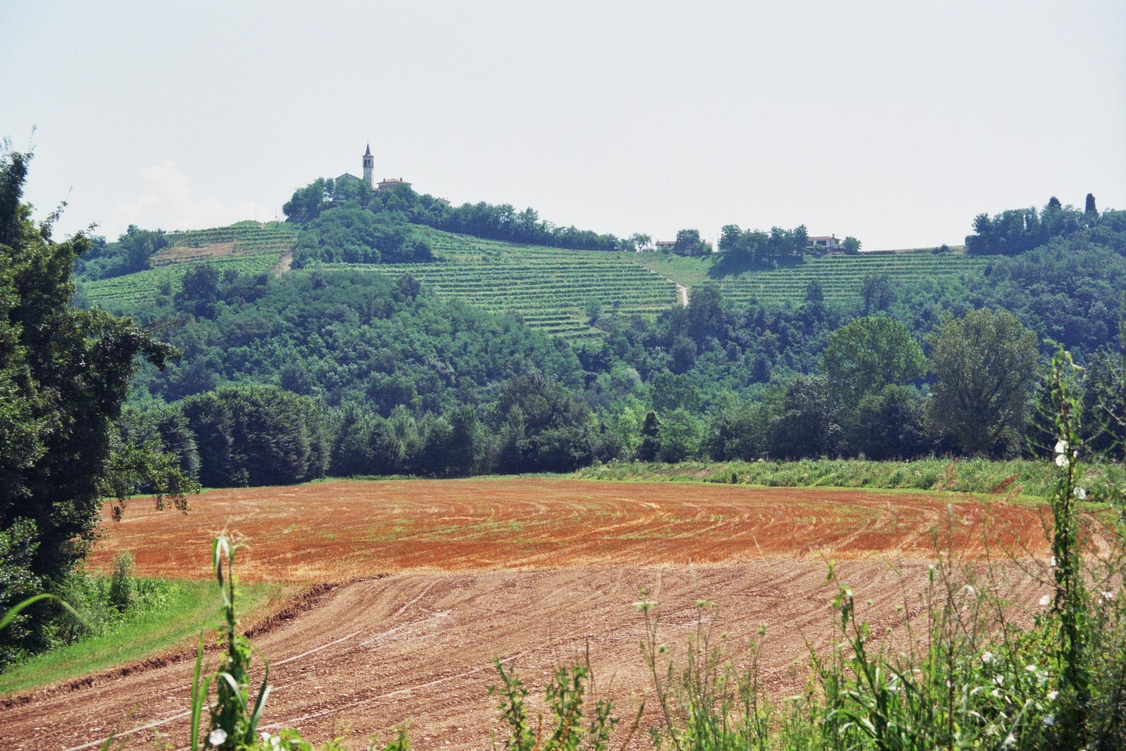 panorama klugmann