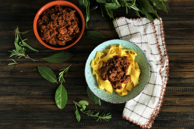 pappardelle 3