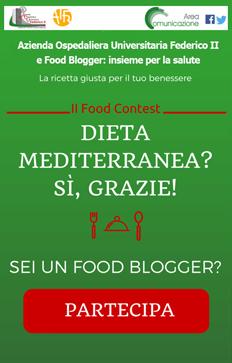 Banner Dieta Mediterranea