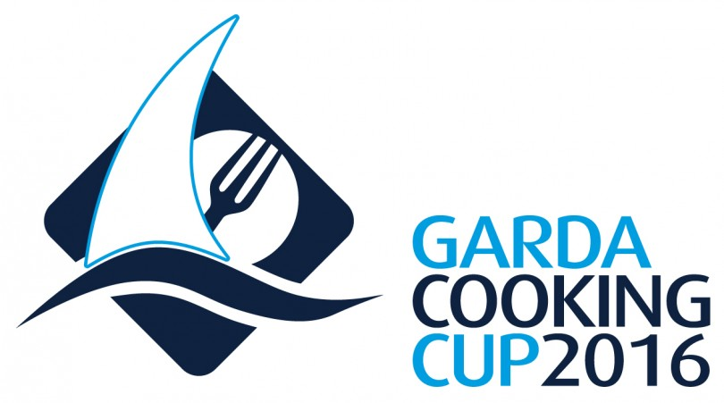 Logo Garda Cooking Cup