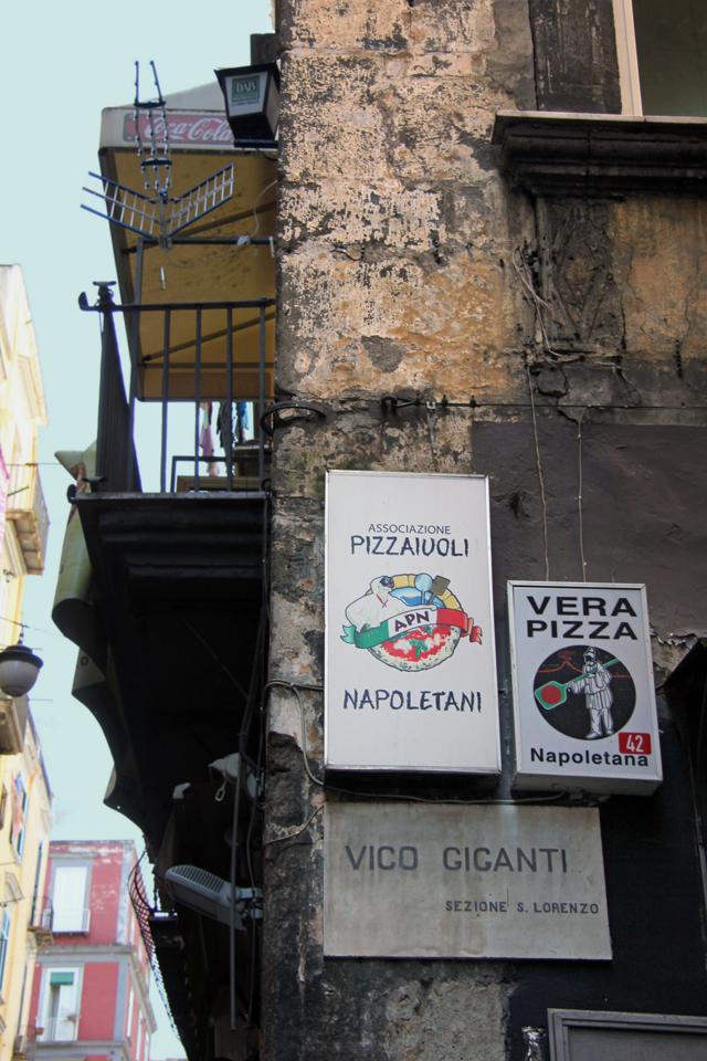 2assoc-pizzaioli