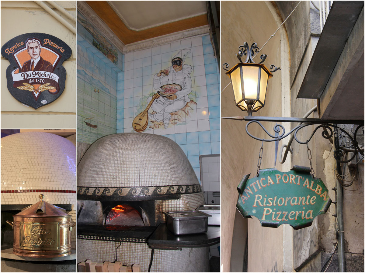 6collage-pizzerie
