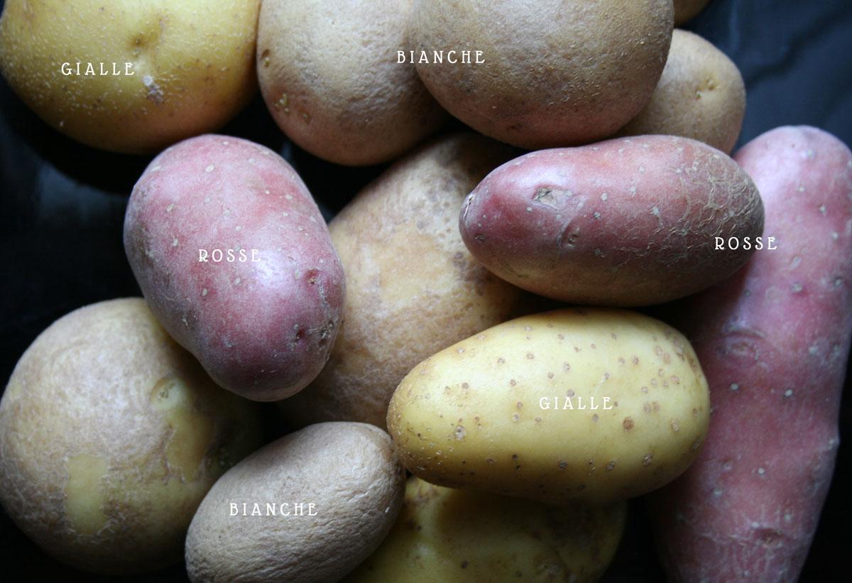 settimana-della-patata_2