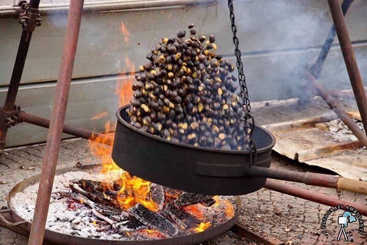 castagne-al-fuoco