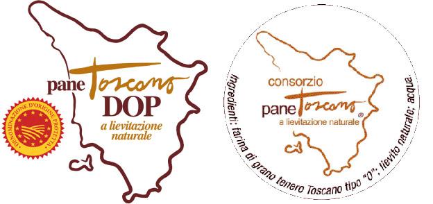 pane_toscano_dop