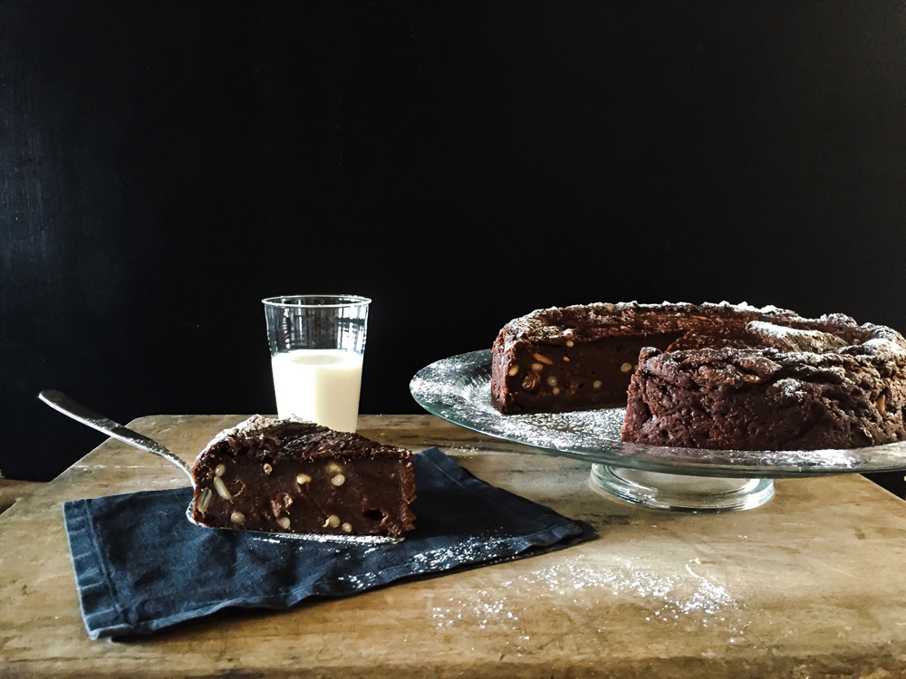 torta-di-pane_2