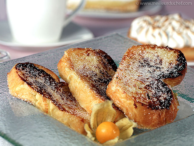 french-toast-pain-perdu-640