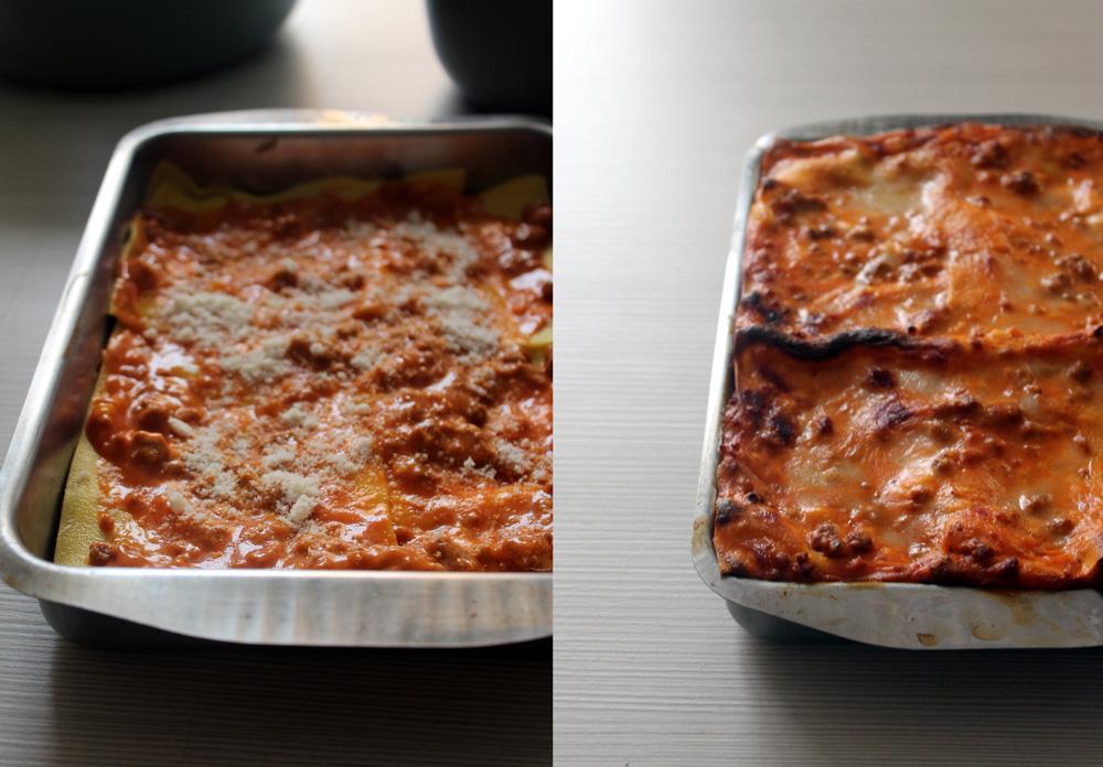 lasagna_3