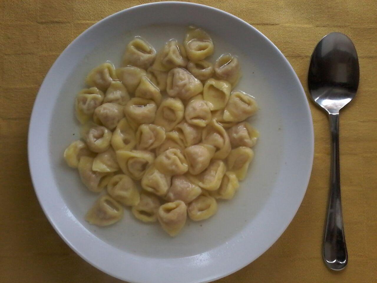 pasta-fresca-ripiena-2