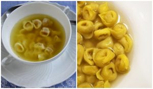 Gran-Tour-dItalia-Emilia-Romagna-pasta-fresca