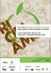 Gran-Tour-dItalia-Emilia-Romagna-progetto-RicibiAMO-Parma-e-Piacenza