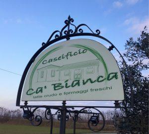Gran-Tour-dItalia-EmiliaRomagna-i-formaggi