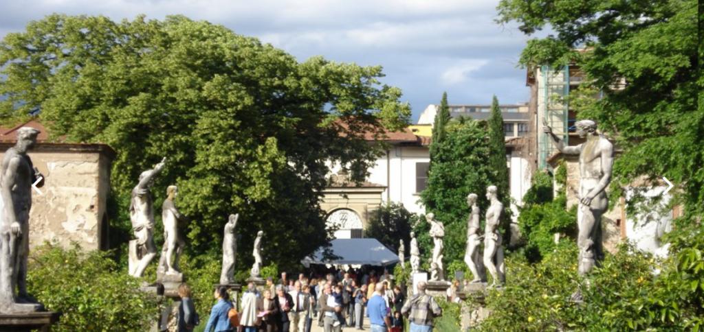 Artigianato-e-Palazzo-Firenze