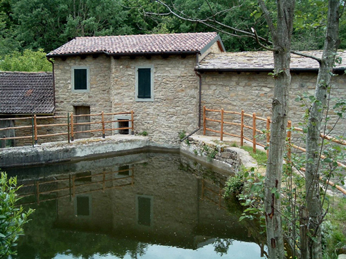 Gran-Tour-dItalia-Emilia-Romagna-la-via-del-pane