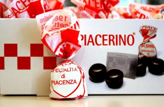 Piacerino-cioccolato-di-Piacenza