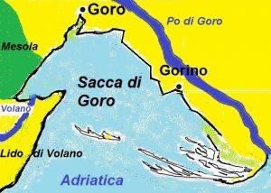 Sacca_di_Goro-2