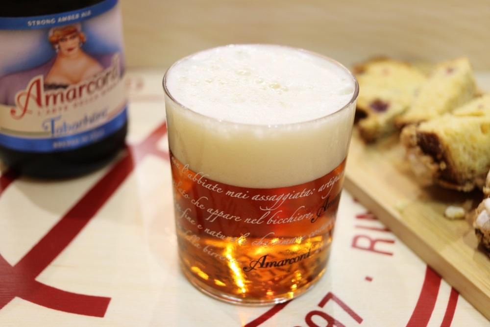 Gran-Tour-dItalia-Emilia-Romagna-birre