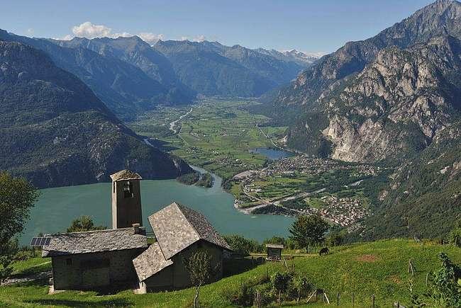 Gran-Tour-dItalia-Lombardia