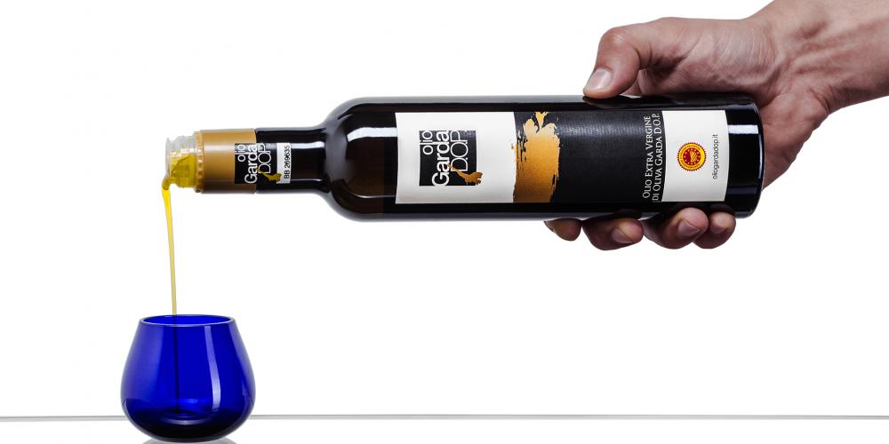 Olio-Garda-Dop-FIN