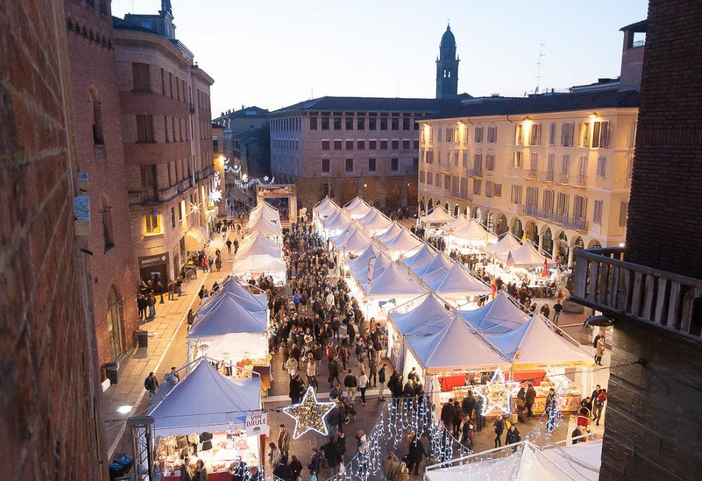 Gran-Tour-dItalia-Lombardia-torrone-Cremona
