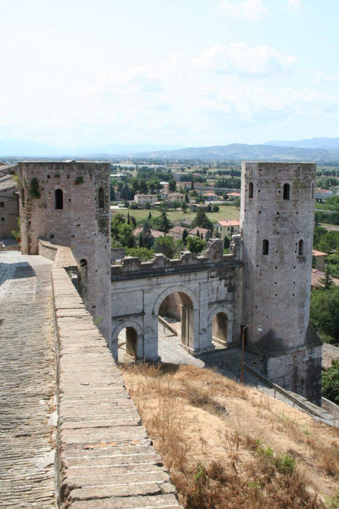 Gran_Tour_Umbria_Borghi_Spello