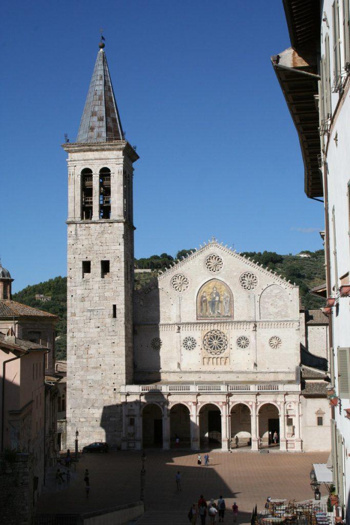 Gran_Tour_Umbria_Terra_di_Santi_Spoleto