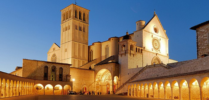 Gran_Tour_Umbria_Borghi_Assisi