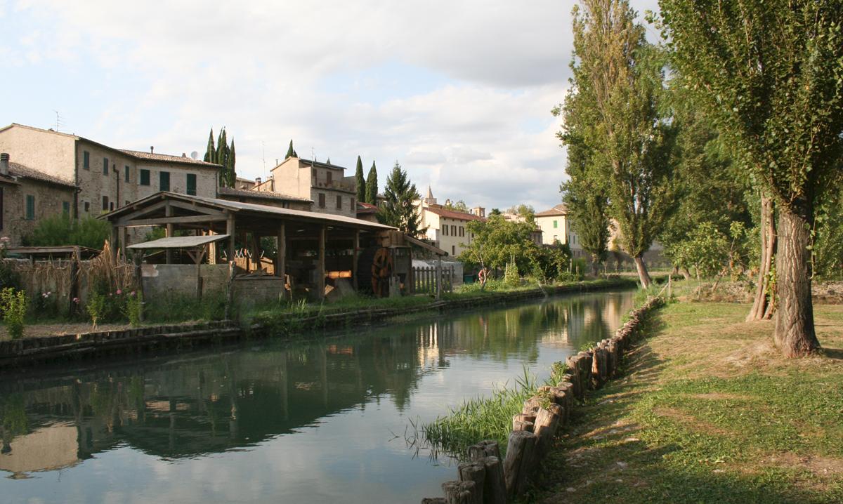 Gran tour d Italia 3cdb169d948