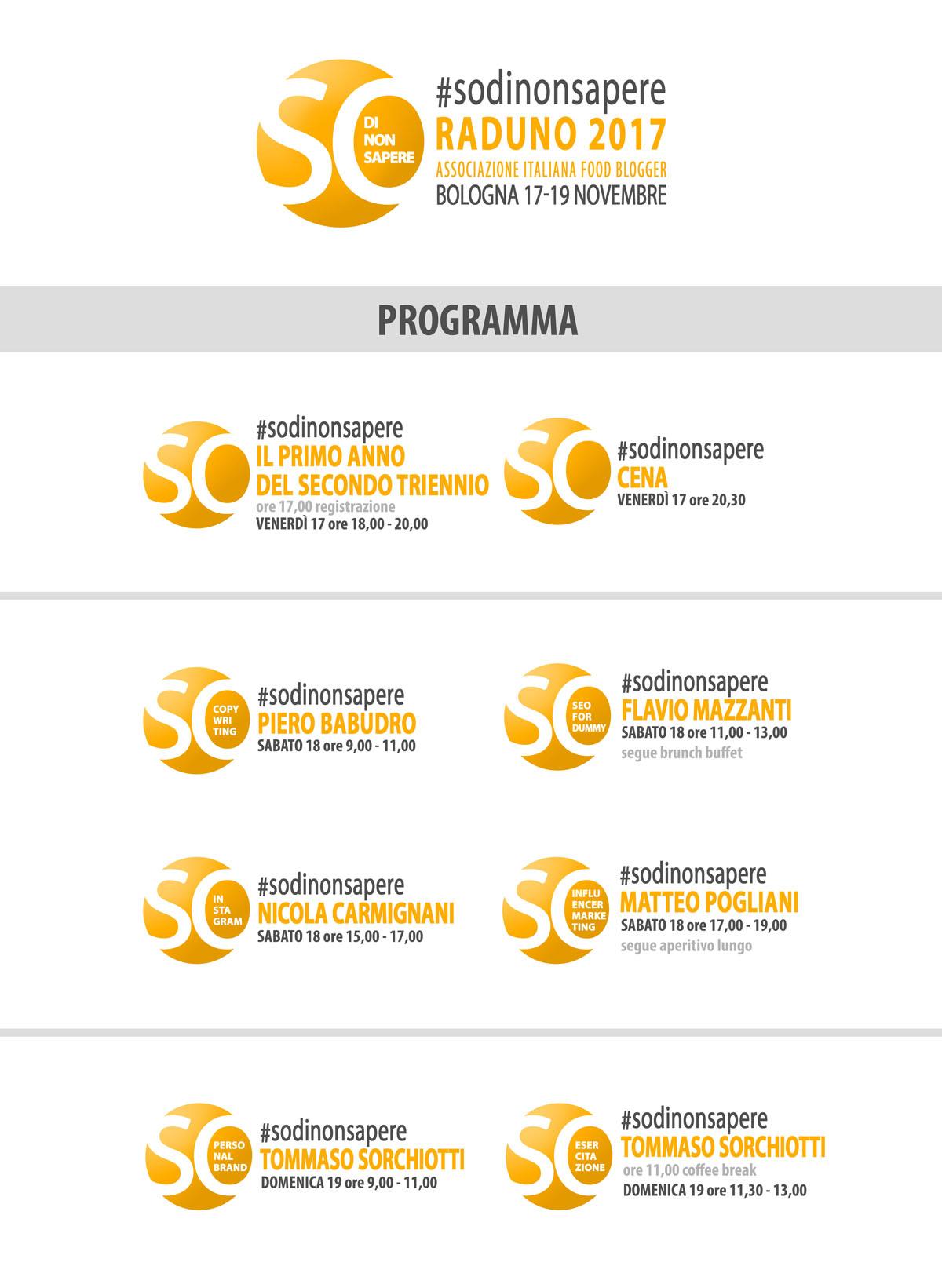 Programma Raduno 2017_aifb