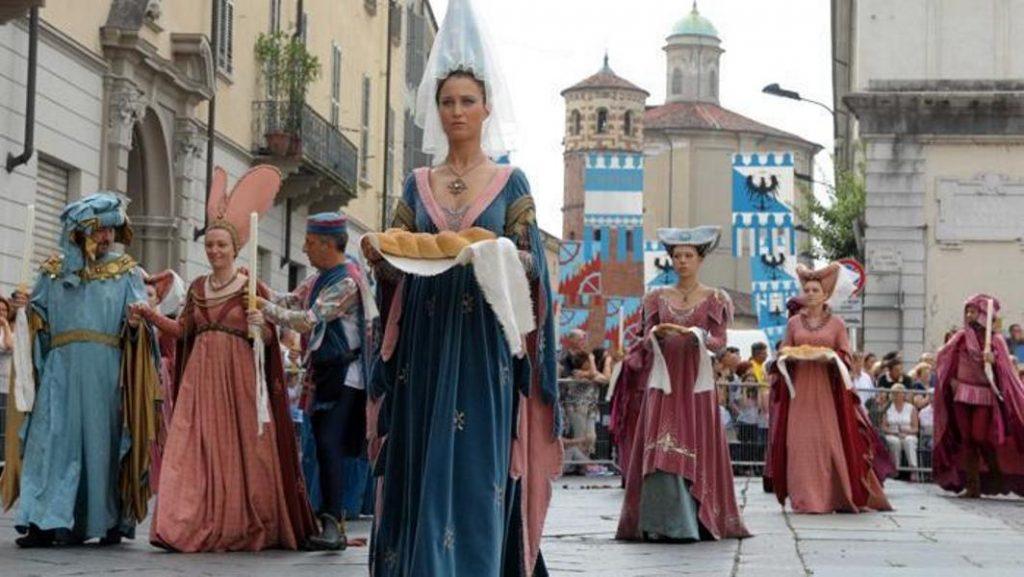 Il Palio di Asti e la sagra delle sagre (2)