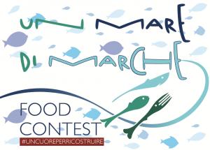 Un-mare-di-Marche_food-contest-uncuoreperricostruire