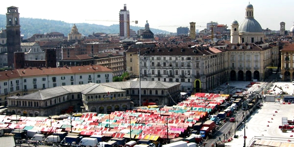 grantourditalia_piemonte_porta_palazzo