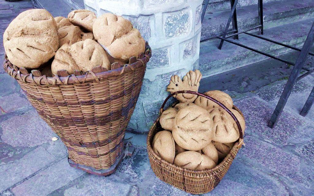 Lo pan ner3