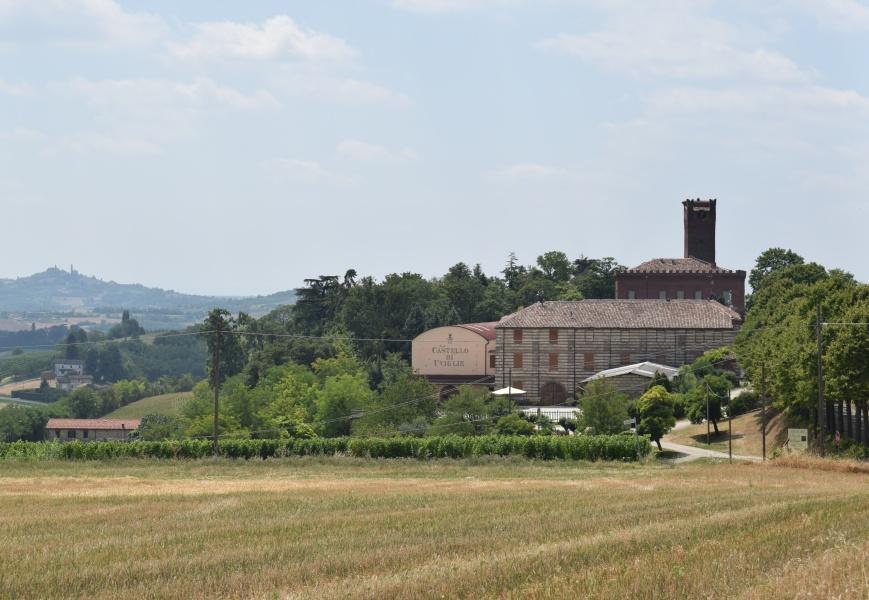 lamagiadelmonferrato_castello_Uviglie