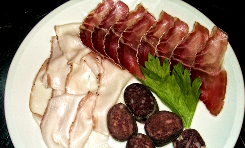 streetfood_lardo_mocetta_salame