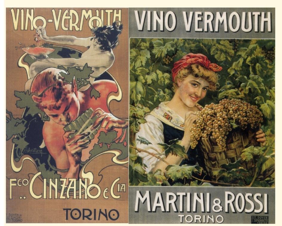 vermouth_1