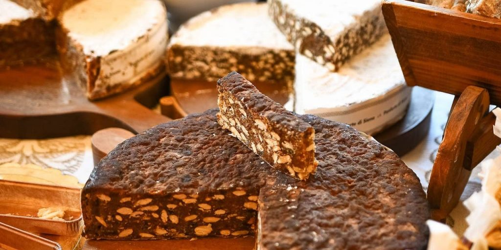 panforte_margherita