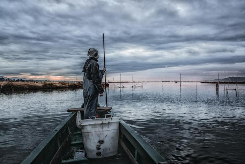 grantour-toscana-pescatori-orbetello-laguna