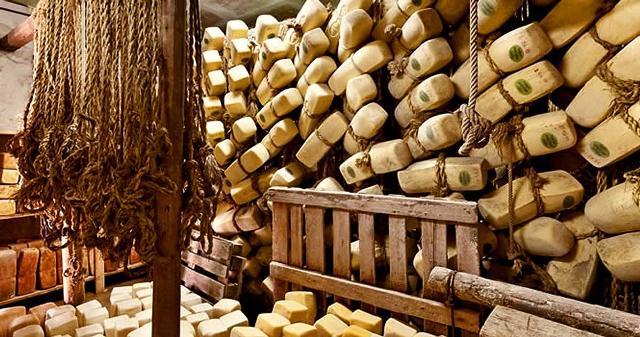 gran-tour-italia-sicilia-cosacavaddu-Dop